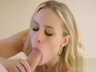 Crazy adult video Step Fantasy newest only for you