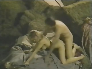 Best intercourse clip Old/Young greatest as a last resort seen