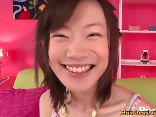 Japanese libidinous hussy crazy xxx clip