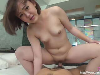 Remarkable Xxx Clip Creampie Exotic Unattended For You